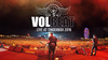 Watch VOLBEAT?s performance from Tinderbox 2016