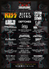 Download Festival 2021